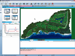 Surveyor Software