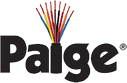 Paige Electric Wire